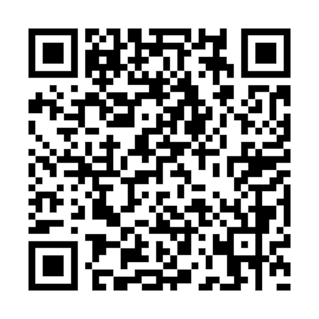 f:id:akunsp0505:20170321214125p:image