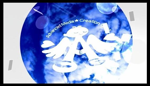 f:id:akuraiNSX:20110101002457j:image