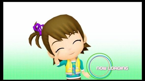 f:id:akuraiNSX:20110704011020j:image