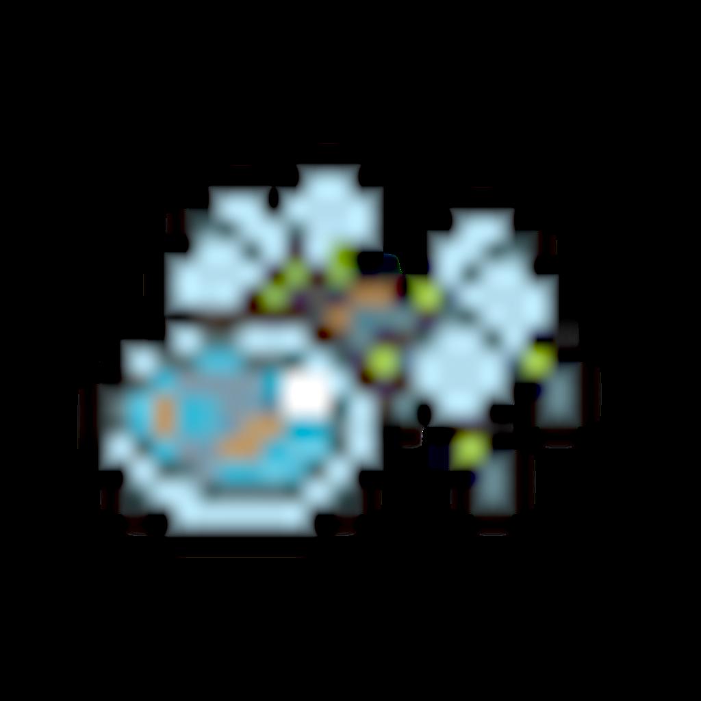 f:id:akurobut0919:20170401224550p:image