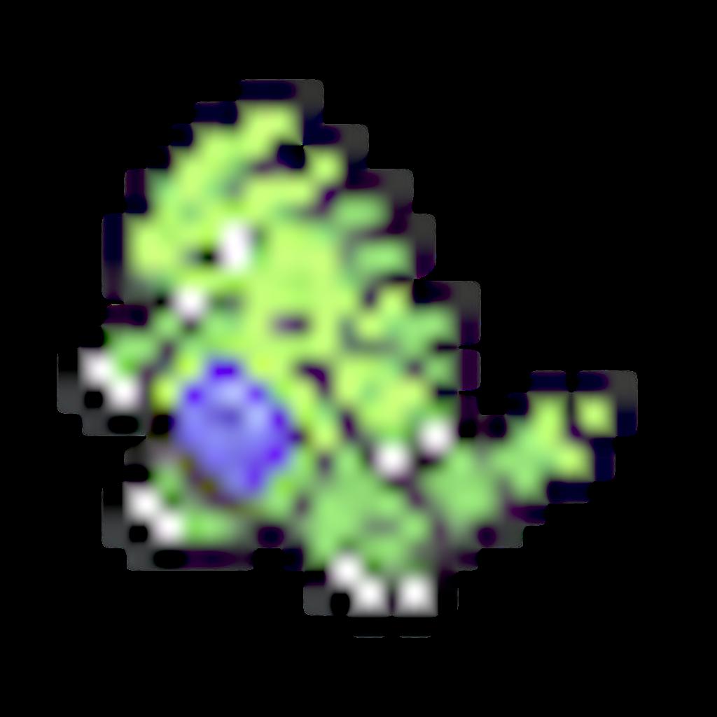 f:id:akurobut0919:20170724132652p:image