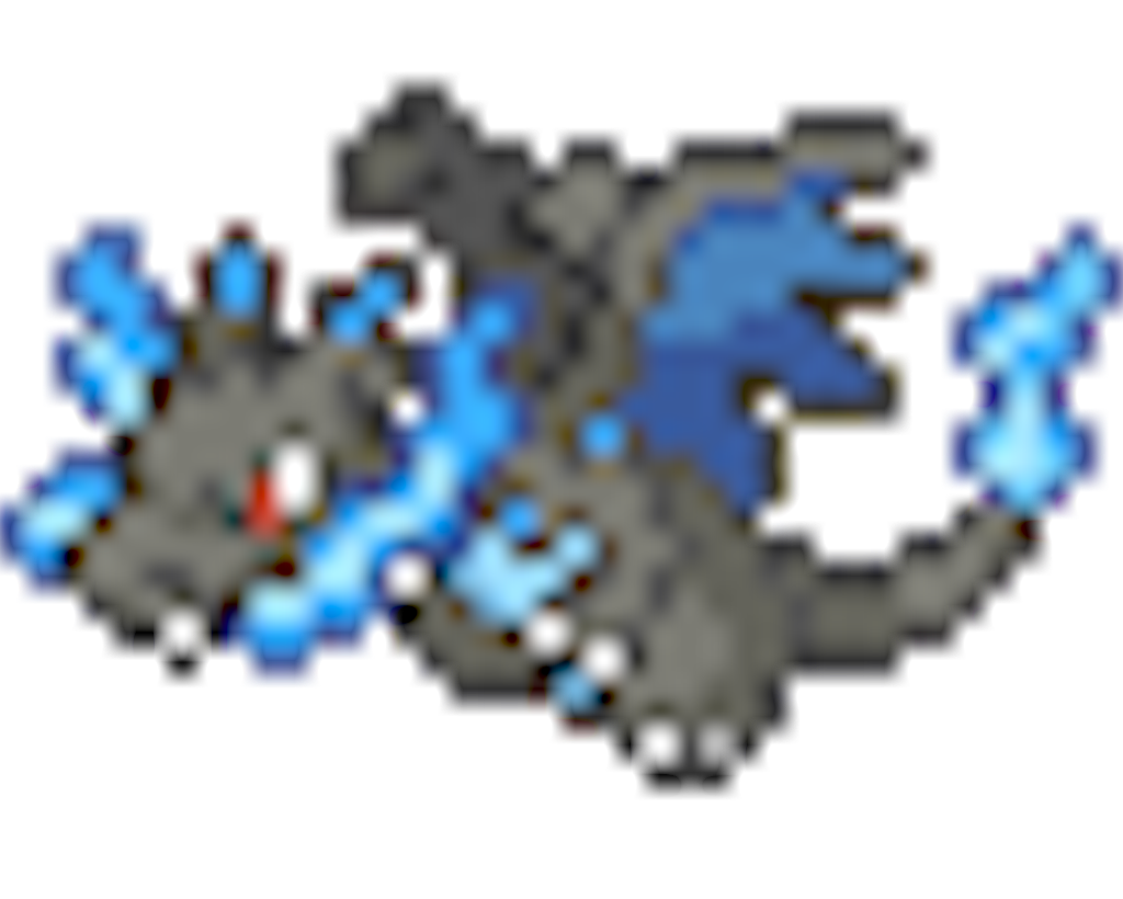 f:id:akurobut0919:20180311143641p:image