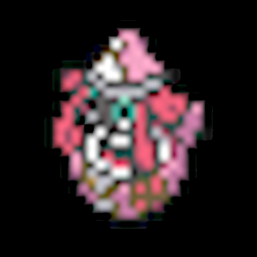 f:id:akurobut0919:20180311143738p:image