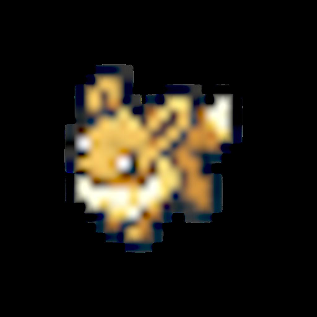 f:id:akurobut0919:20180803125417p:image