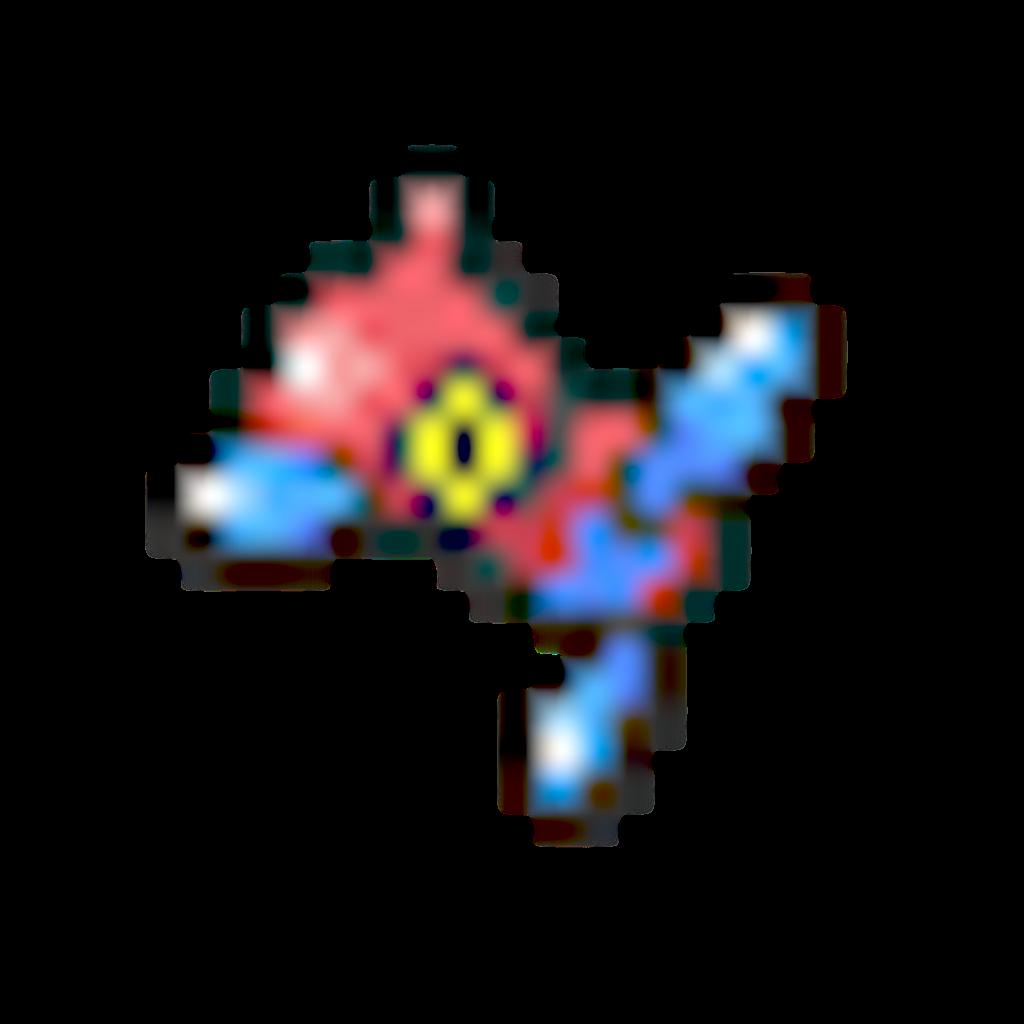 f:id:akurobut0919:20180923231802p:image