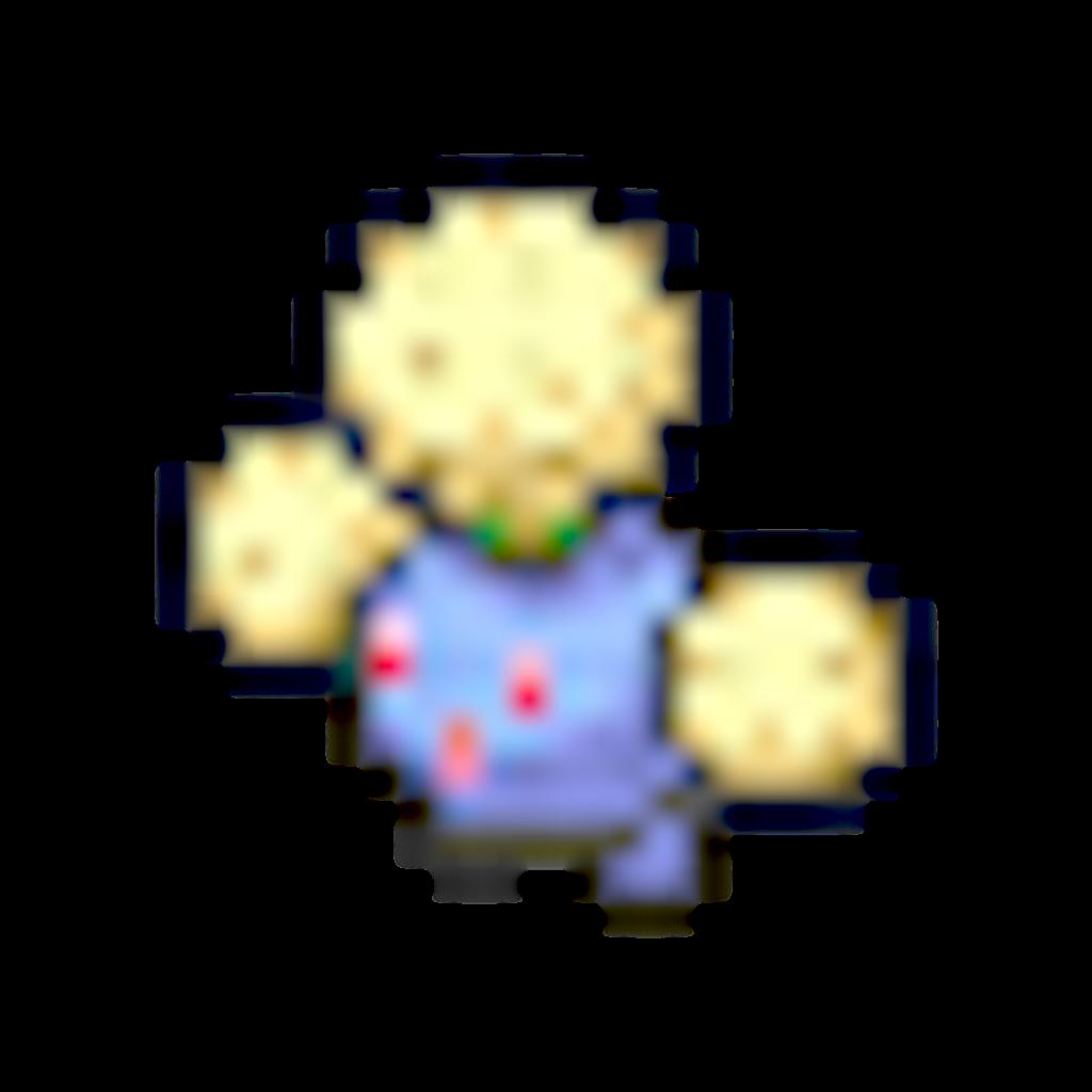 f:id:akurobut0919:20181023170218p:image