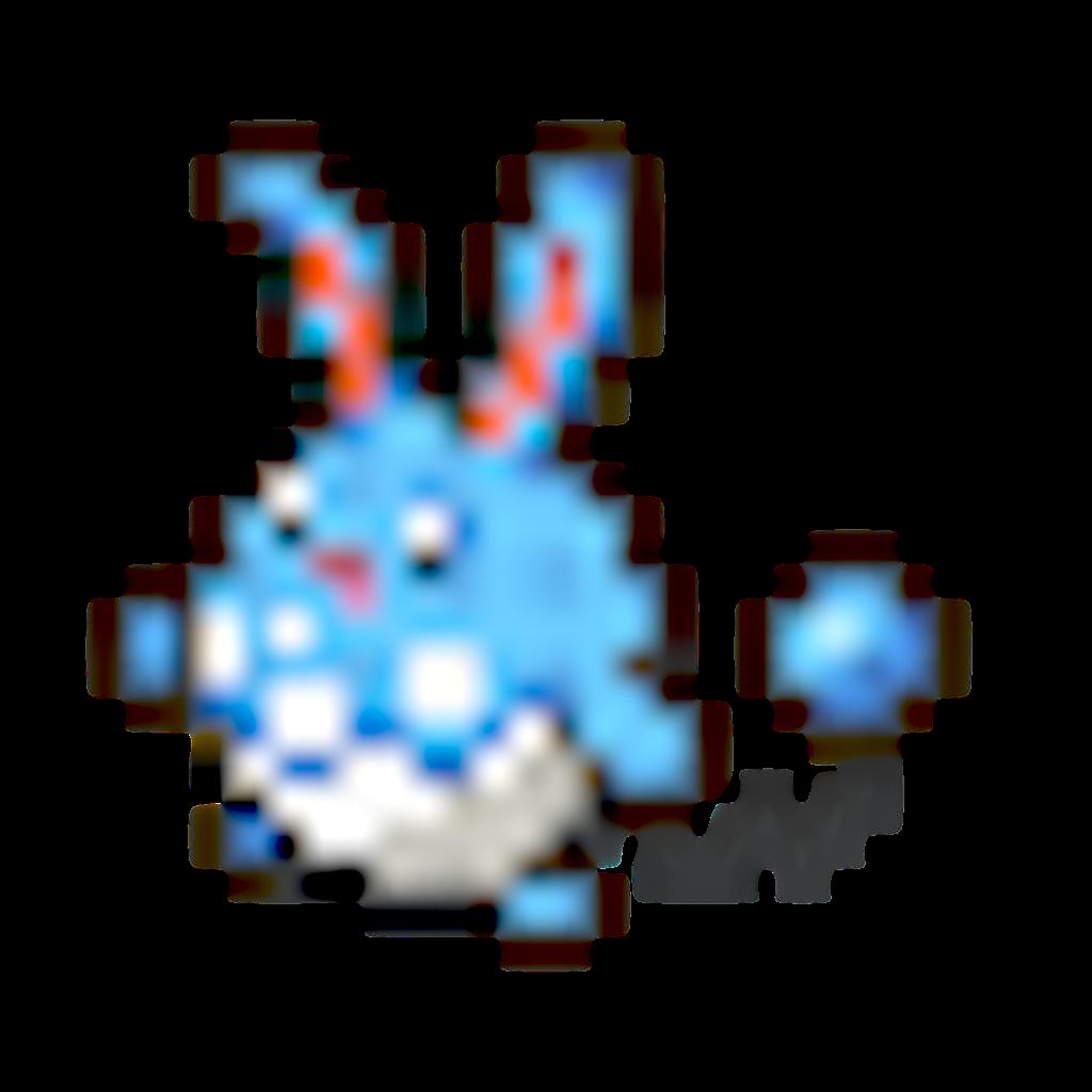 f:id:akurobut0919:20181023170228p:image