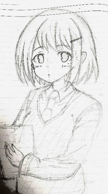 f:id:akuryou:20171217204818j:image