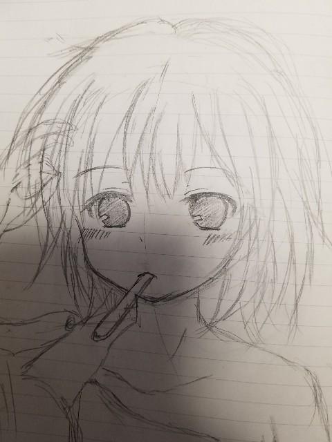 f:id:akuryou:20180112222028j:plain