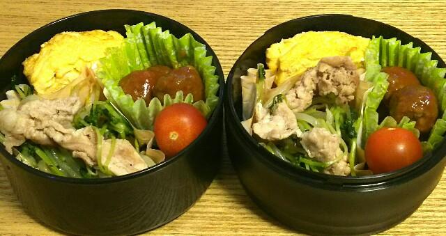 20170522お弁当