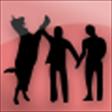 f:id:akusum26:20200113085639p:plain