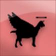 f:id:akusum26:20200113085647p:plain