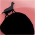 f:id:akusum26:20200113085651p:plain