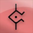 f:id:akusum26:20200113085720p:plain