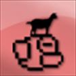 f:id:akusum26:20200113085808p:plain