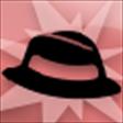 f:id:akusum26:20200113085829p:plain