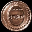 f:id:akusum26:20200210022217p:plain