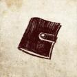 f:id:akusum26:20200414173228p:plain