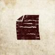 f:id:akusum26:20200414173236p:plain