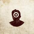 f:id:akusum26:20200414173244p:plain