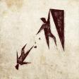 f:id:akusum26:20200414173410p:plain