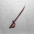 f:id:akusum26:20200414173516p:plain