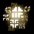 f:id:akusum26:20200419104023p:plain