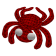 f:id:akusum26:20200512234841p:plain