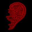 f:id:akusum26:20200512234856p:plain