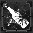 f:id:akusum26:20200828021324p:plain