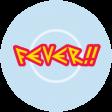 f:id:akusum26:20210205145748p:plain