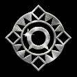 f:id:akusum26:20210304053436p:plain