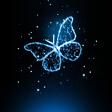 f:id:akusum26:20210404010553p:plain