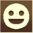 f:id:akusum26:20210510225050p:plain