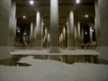 [建築]首都圏外郭放水路