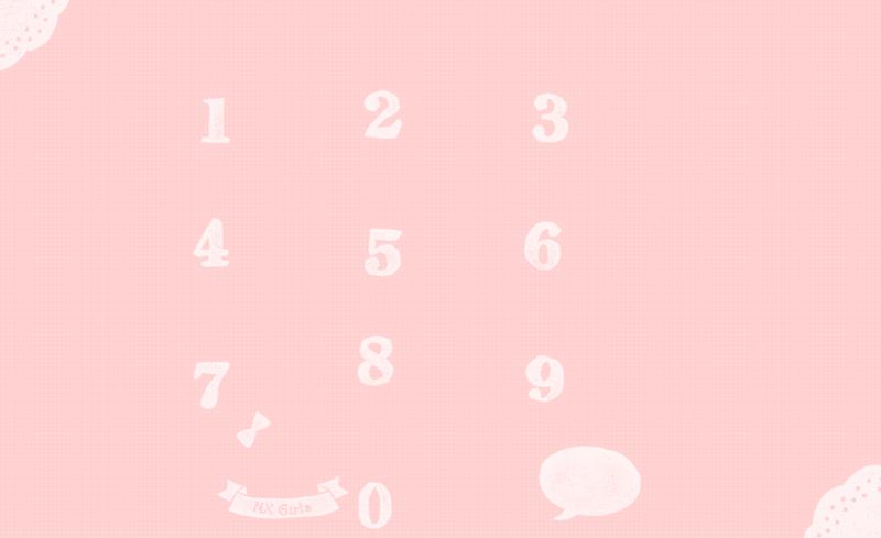 20130703145340