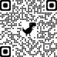 f:id:al-kana:20210607011308p:plain