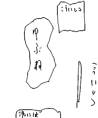f:id:alakialaca:20170330155058p:plain