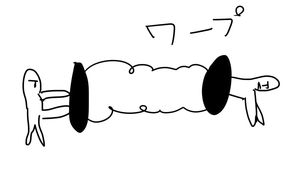 f:id:alakialaca:20170418194646j:plain