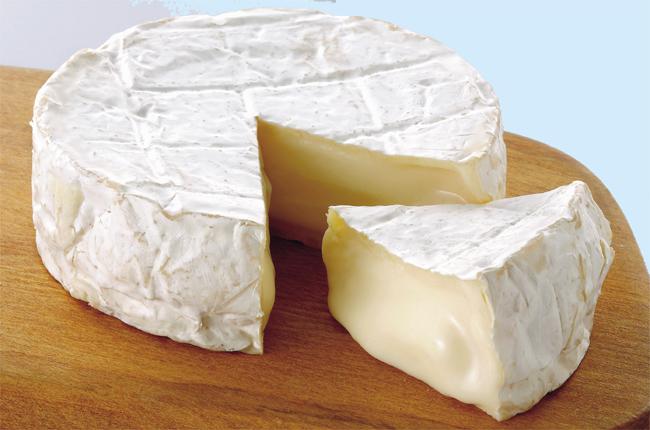 「カマンベール チーズ」の画像検索結果