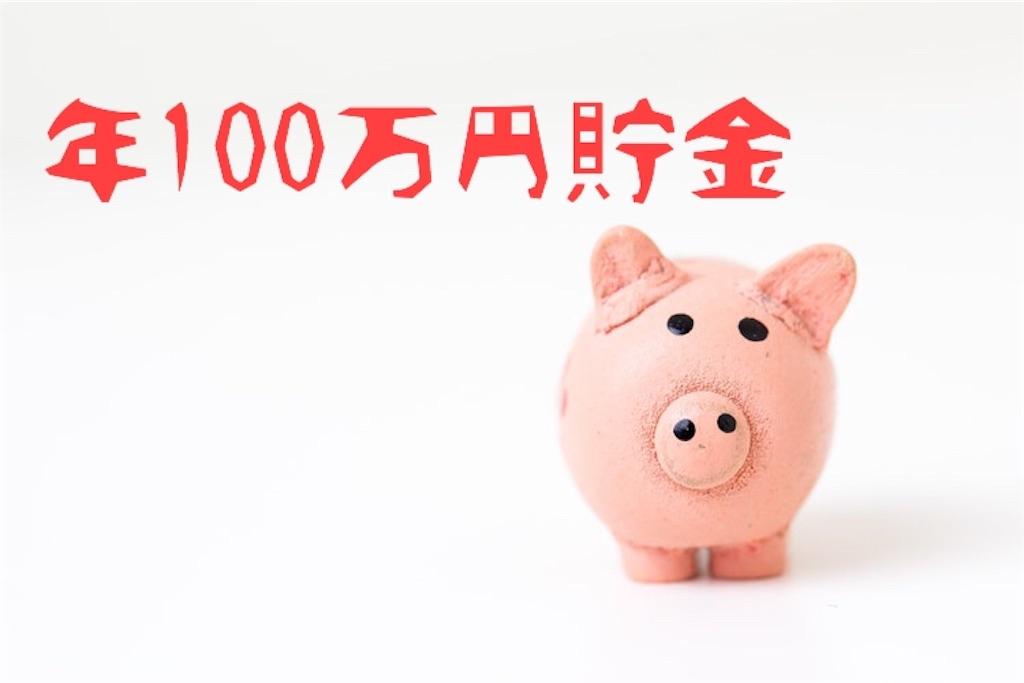 少ない年収でもお金を貯める方法