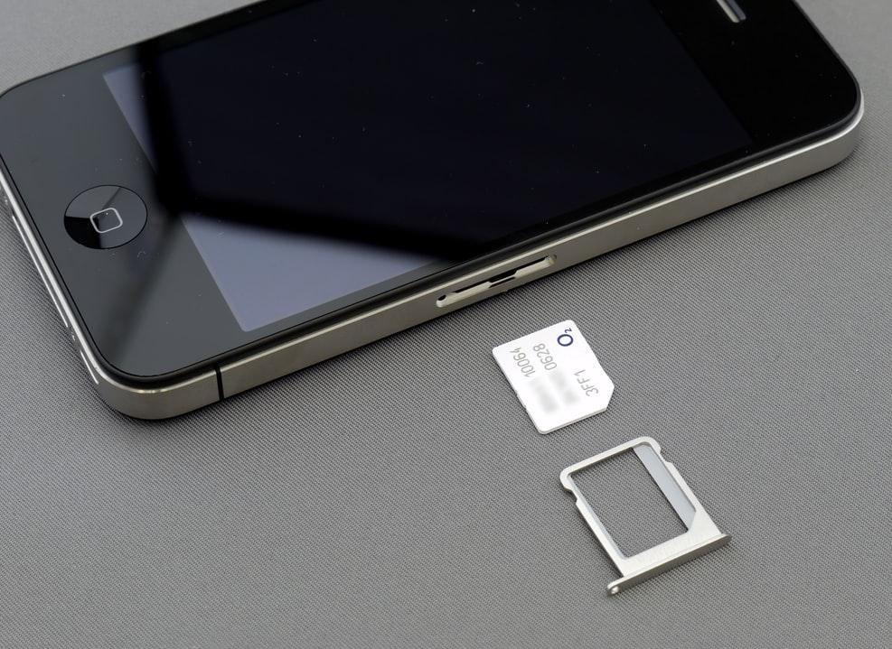 海外旅行 SIMカード 海外対応