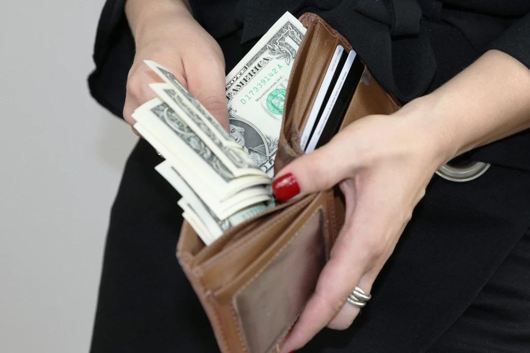 先取貯金の方法