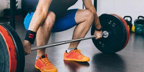 正しい筋肉のつけ方を確認して!筋トレの間違い8つを考察します。