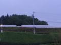 f:id:albatros:20120525190742j:image:medium