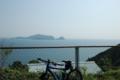 [南阿波サンライン][自転車王国とくしま]