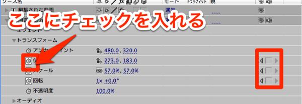 2014_1_24_33