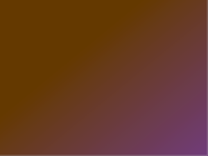 radial gradient2