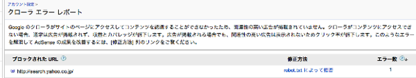 2013-7-21-dds.png