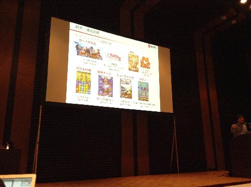 Top2013